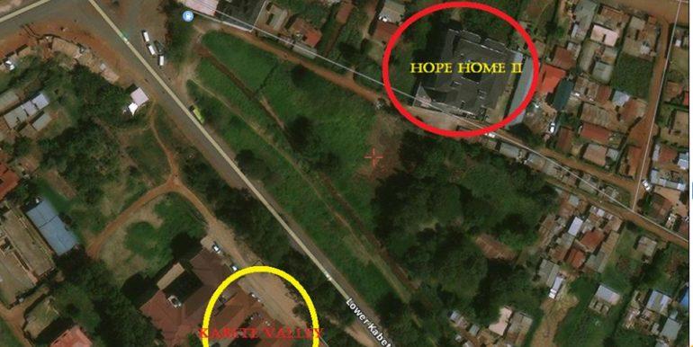 kigeero hope home 2