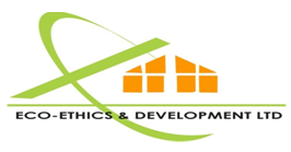 Eco-Ethics & Development