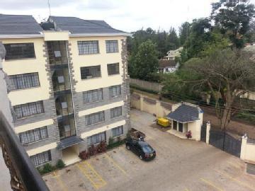 apartment_for_rent_in_nairobi_nairobi_area_4700134466542268339