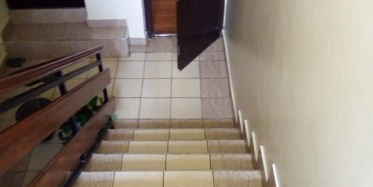 Kile Apartment 7